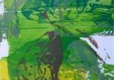 Diffusion-Screen-print-Karen-Stansfield