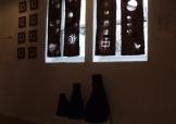Collaborate-Exhibition-2-KS