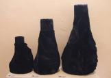 collaborate-Vases-Textile-KS