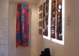 collaborate-exhibition-KS