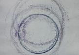 Interstellar-Etching-KS
