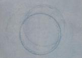 Predestination-etching-KS