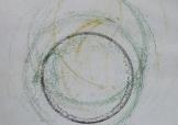 Pressureless-etching