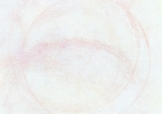 Selfdom-etching-KS