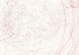 Static-noise-etching-KS