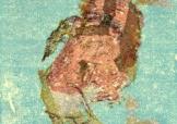 inner-imprint-print-KS